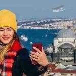 با رعایت این چند نکته به استانبول ارزان سفر کنید