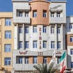 Kimiya 4 hotel