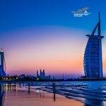 بهترین کلابهای ساحلی دبی